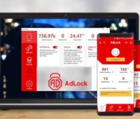 AdLock Ad Blocker Lifetime Subscription