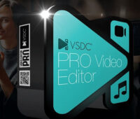 VSDC Video Editor Pro Lifetime License
