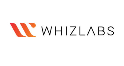 Whizlabs Online Certifications: Lifetime Membership