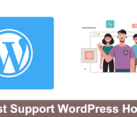 best-support-wordpress-hosting