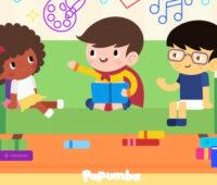 papumba-app-toldders