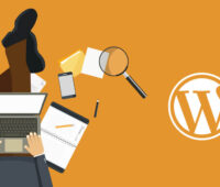 scalable wordpress hosting-for-high performances website