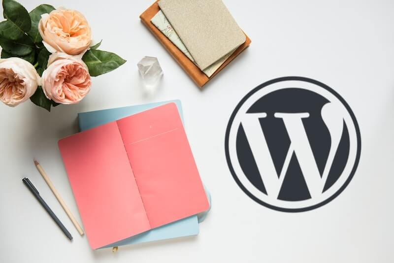wordpress-hosting-stage-sites