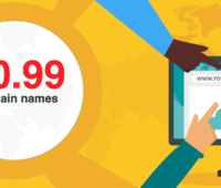 99cent-cheap-domain-names