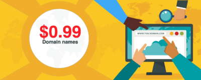 99cent-cheap-domain-names