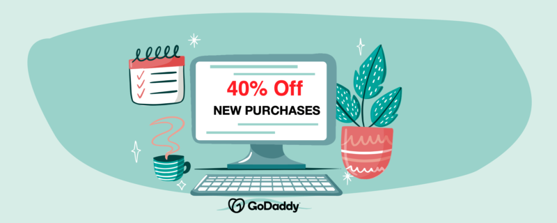 godaddy-coupon-business-web-domain-promo-purchase