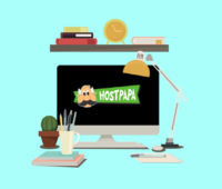 hostpapa-coupon
