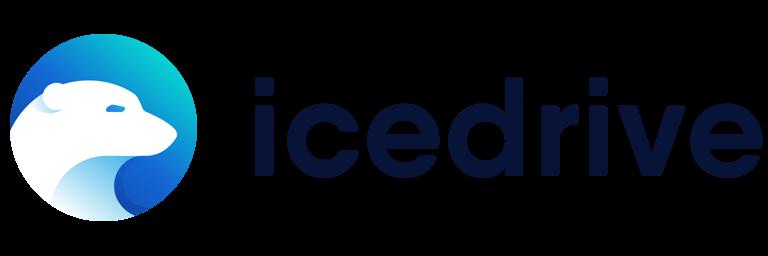 2021 October 40% Off icedrive Cloud storage lifetime subscription – Dealsparkcoupon