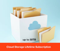 liftime-cloud-storage-deal