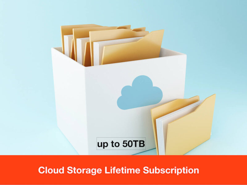 liftime-cloud-storage-deal