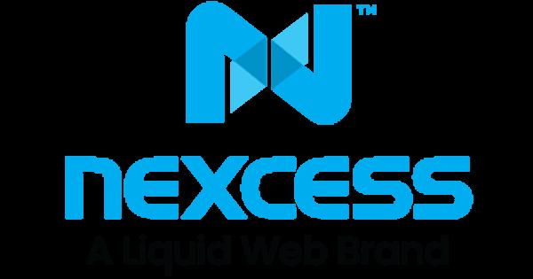 Nexcess Liquidweb WordPress Hosting