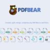 pdfbear-pdf-convert