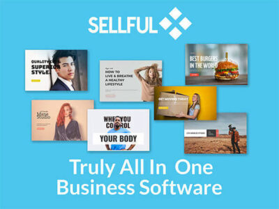 sellful-web-builder