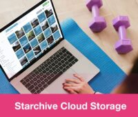 starchive-cloud-storage-backup