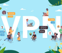 VPN Lifetime deal