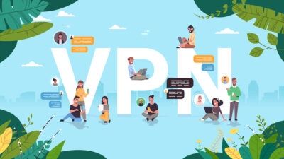 VPN Lifetime deal