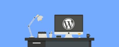 WordPress coupon deals
