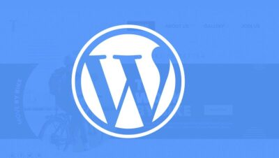 Top 10+ ways to make your WordPress website load 200x faster