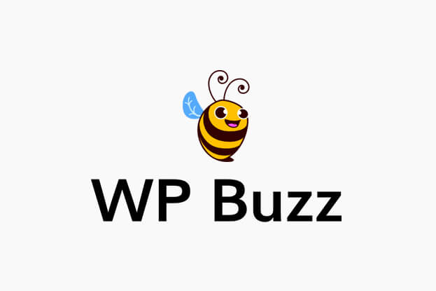 wp buzz wordpress