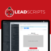 leadscripts