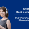 12min book summary