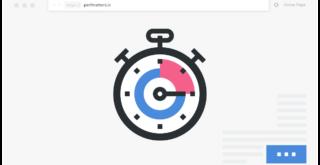 Perfmatters Lightweight WordPress performance plugin Coupon