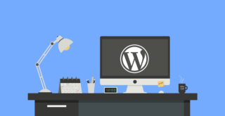 WordPress coupon deals