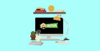 hostpapa-coupon