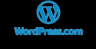 $25 WordPress.com free credits
