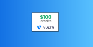 vultr-deal