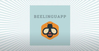 beelinguapp-language-learning
